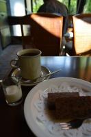 喫茶吉野2