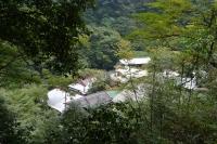 塔ノ沢温泉