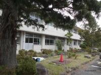 第3新東京市立第壱中学校2