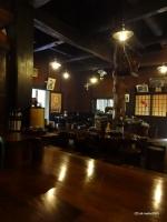 箱根旧街道休憩所 甘酒茶屋3