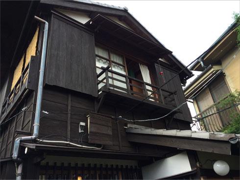 201508 tokyo 1