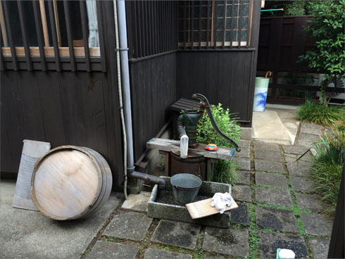 201508 tokyo 10