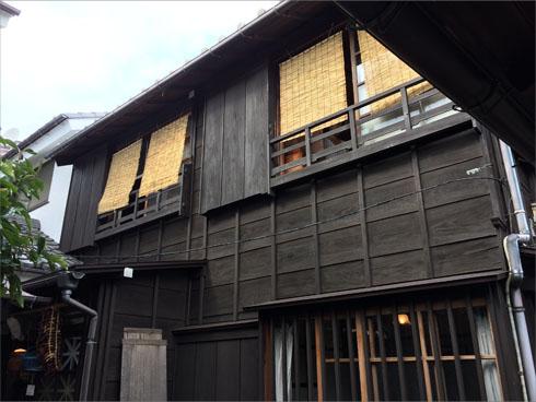 201508 tokyo 11