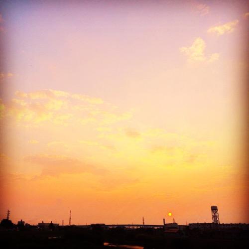 th_写真 2015-09-22 5 45 24