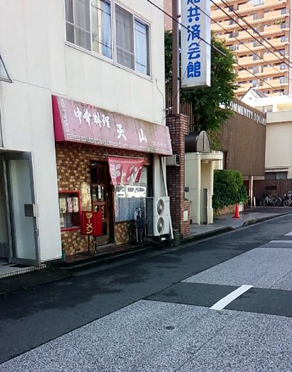tenzan2015091.jpg
