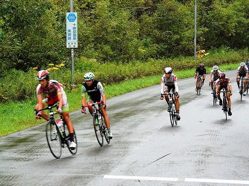 s-自転車ロードレース