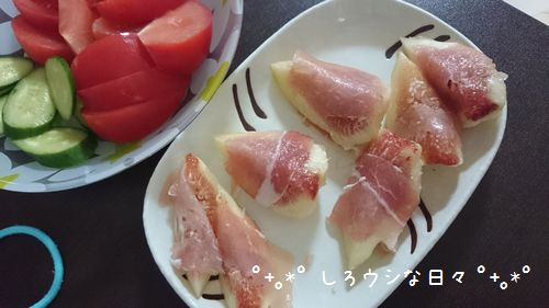 20150819_blog.jpg