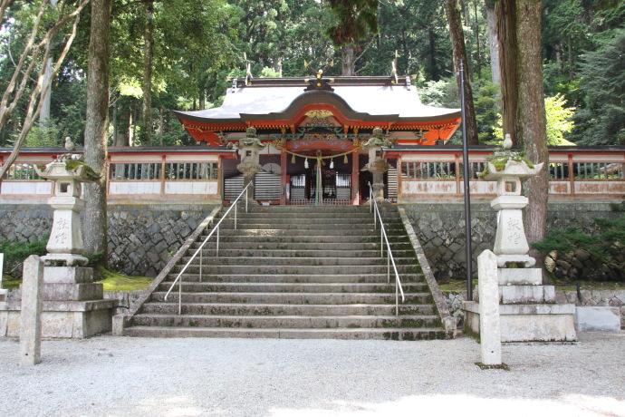 御形神社11
