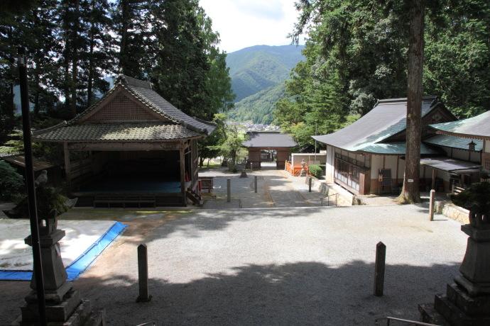 御形神社16