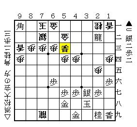 浜松支部001