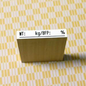 stamp-113.jpg