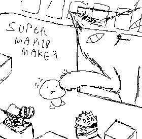 maker cat