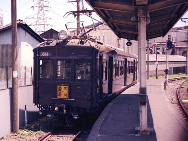 198508kumoha12.jpg