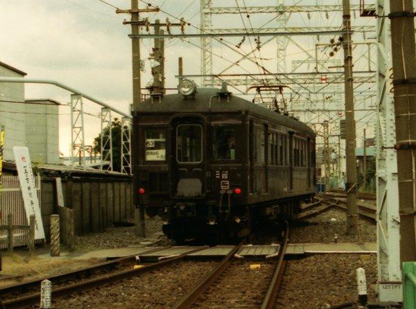 199102003.jpg