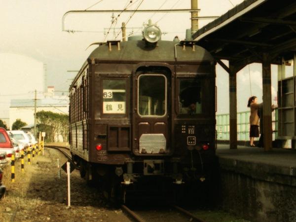 199102004.jpg