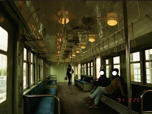 199102005.jpg