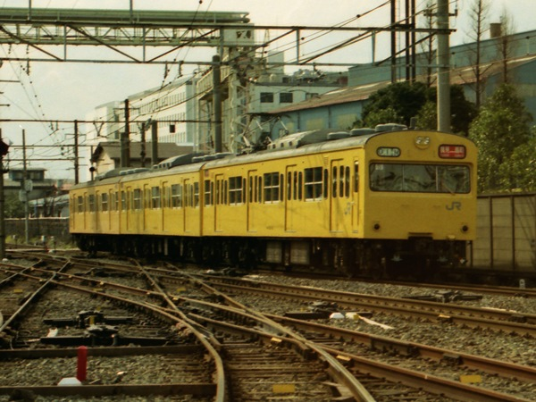 199102006.jpg