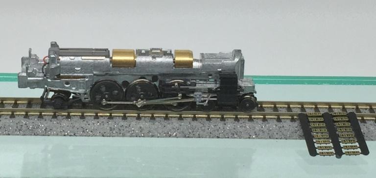 ip4 053