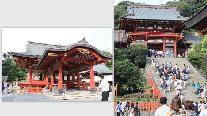 2015-09-05_convert_20151018212840.jpg