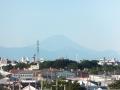 さむね富士山930