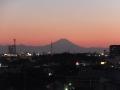 富士山さむね108