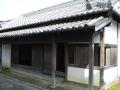 kakegawa6.jpg