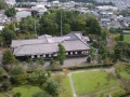 kakegawa8.jpg