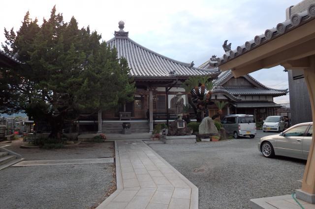 宝積寺 (ほうしゃくじ)