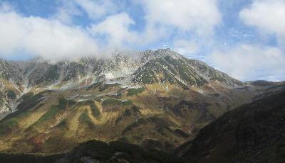 立山 (1)