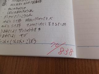 DSCF4453.jpg