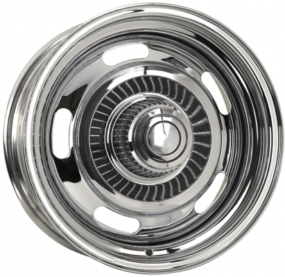 Chevy-rally-chrome-wheel.jpg