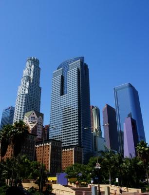 LA_Skyline.jpg