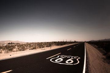 route-66-1.jpg