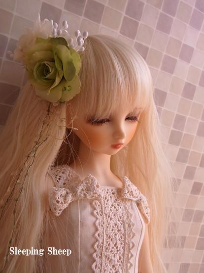 RIMG1821-2蜜遊