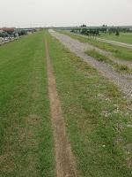 ロード道路