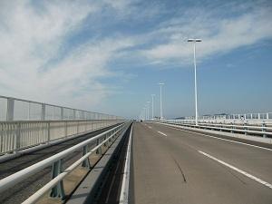 虎スコ大橋