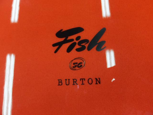 16Fish-5.jpg