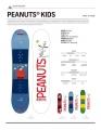 PEANUTS KIDS