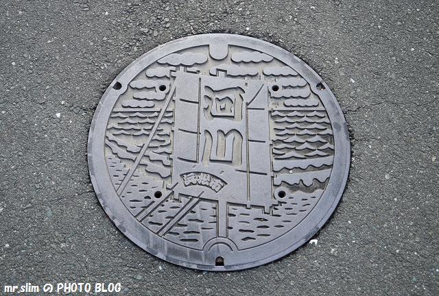 浜松市_2
