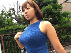西条沙羅 巨乳フェチが選ぶ彼女にして欲しい服装No.1がこちらwww