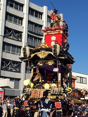 7kawagoe_dozan2.jpg