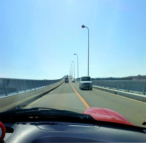 07_天に伸びる橋