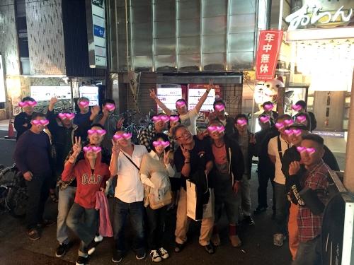 05_前夜祭記念撮影