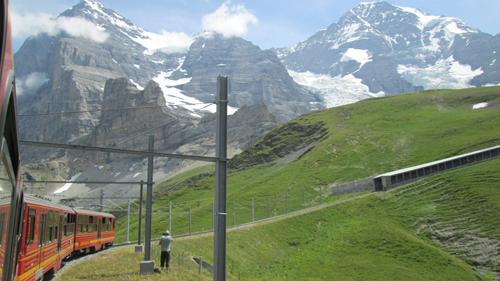 0712-06Jungfraubahn.jpg