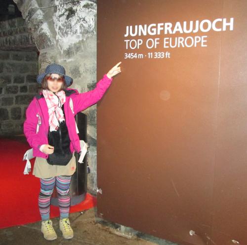 0712-15Jungfraujoch.jpg