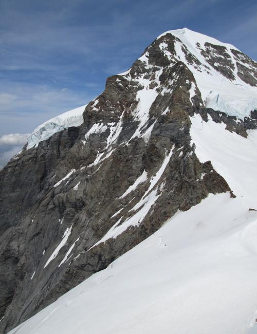 0712-19Jungfraujoch.jpg