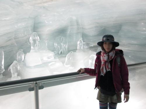 0712-28Jungfraujoch.jpg