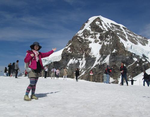 0712-30Jungfraujoch.jpg