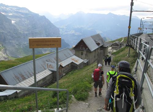 Eigergletscher01.jpg