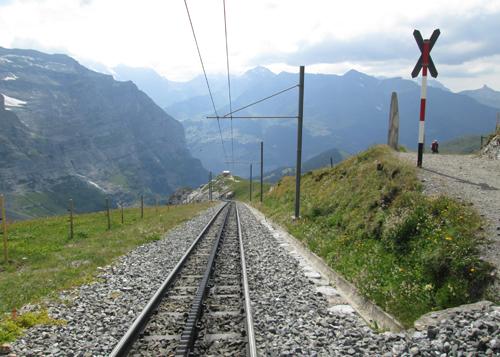 Eigergletscher02.jpg